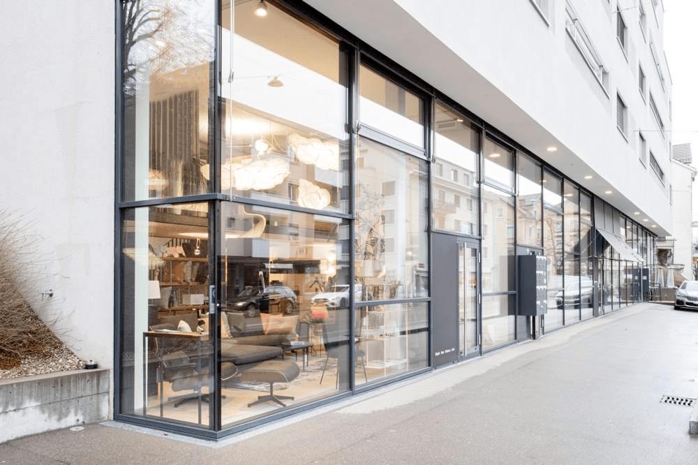 Kuchen Bodenbeläge Badmöbel Ausstellung